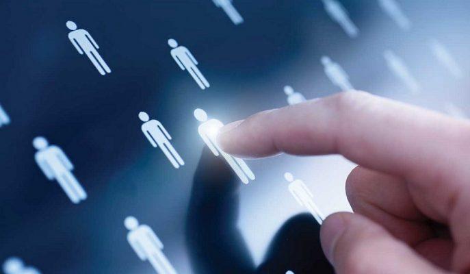 Yılın İlk Verilerine Göre 3,5 Milyon Kişi İşsiz!
