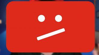 YouTube Topluluk Kuralları Gereği Milyonlarca Videoyu Siliyor!