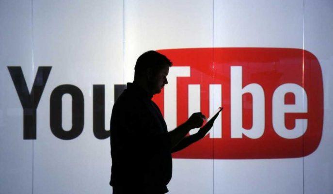 YouTube'a Yapılan Saldırı Sonrasında Şirkette Üst Düzey Önlemler Alınıyor!