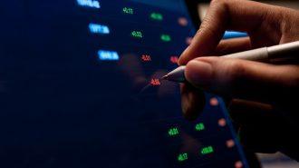 Yurt İçi Piyasaları Merkez Bankası Öncesi Eksiye Yöneldi