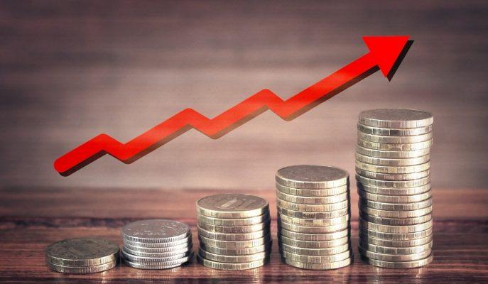 Enflasyon Nisan'da %10,85 ile Beklentinin Üzerinde Geldi