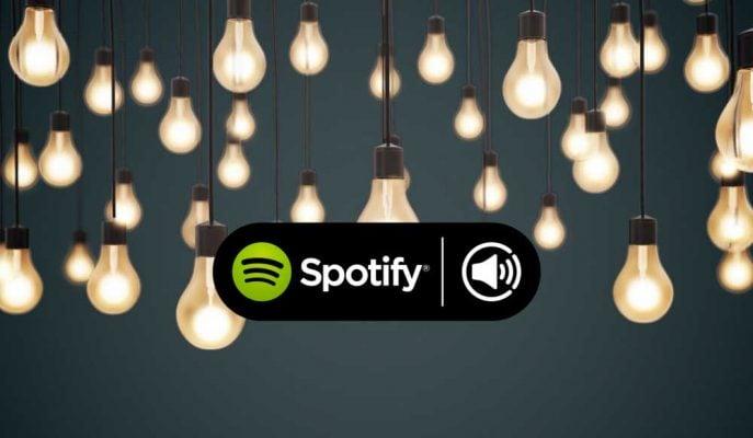 75 Milyon Ücretli Aboneye Ulaşan Spotify, Rakipleri Konusunda Endişelenmiyor!