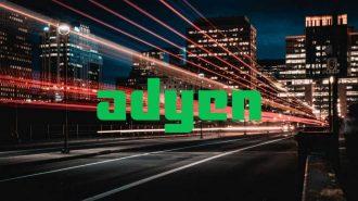 Alman FinTech Girişimi Adyen Haziran'da Halka Arz Edilecek!