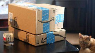 Amazon Çok Fazla Ürün İadesi Yapan Müşterileri Cezalandırıyor!