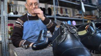 E-Ticaret Devi Amazon Türkiye'den Ayakkabı Satın Almak İstiyor