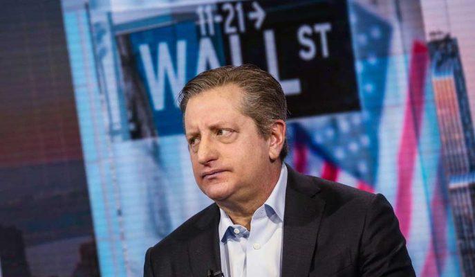 Big Short Efsanesi Steve Eisman'ın Deutsche Bank için Korkutucu Yorumu!