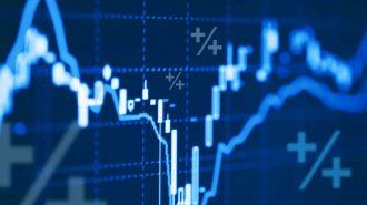 Dolar Merkez Bankası'nın Reeskont Kredilerinde Kuru Sabitlemesi ile 4,69'a Geriledi