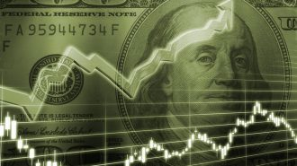 Dolar Yerli Yatırımcının Yoğun Talebi ile 4,79'u Test Etti