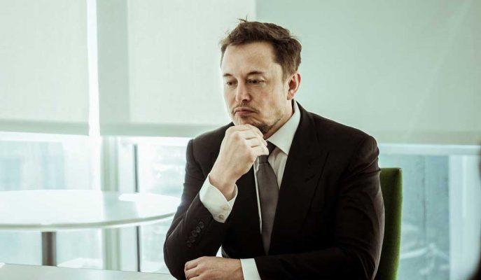 Elon Musk'ın Analistler Yerine YouTuber'a Yanıt Vermesi Wall Street'i Kızdırdı!