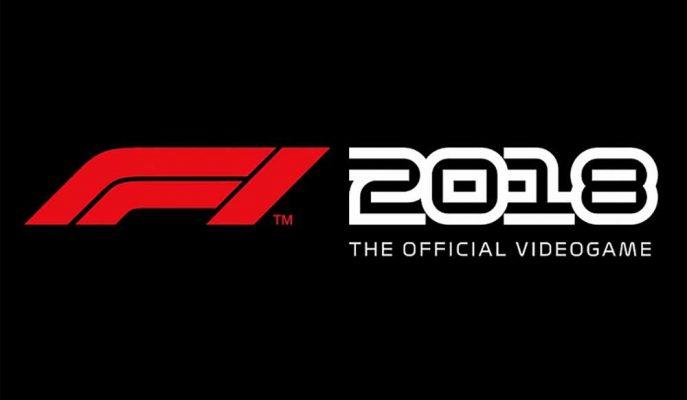 Formula Tutkunlarının Merakla Beklediği F1 2018 Ağustos'ta Geliyor!
