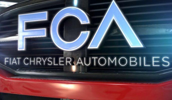 Fiat – Chrysler ABD'nin En Büyük Araç Geri Çağırmasına Hazırlanıyor!