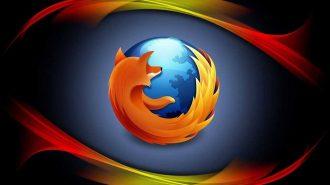 Firefox Kullananları Rahatsız Edecek Güncelleme: Tarayıcı Reklamları Geliyor