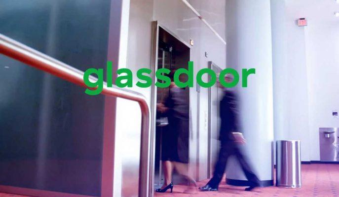 Glassdoor Yılın En Büyük Anlaşmalarından Biri Olmayı Nasıl Başardı?