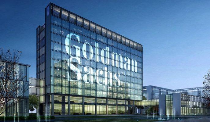 Goldman Sachs Türkiye için Enflasyon Tahminini %11'e Yükseltti
