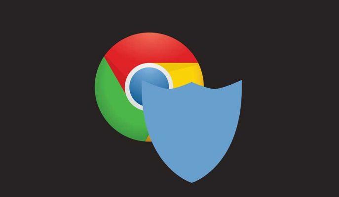 Google Chrome Güvenli Olmayan Siteleri Artık Bildirecek!