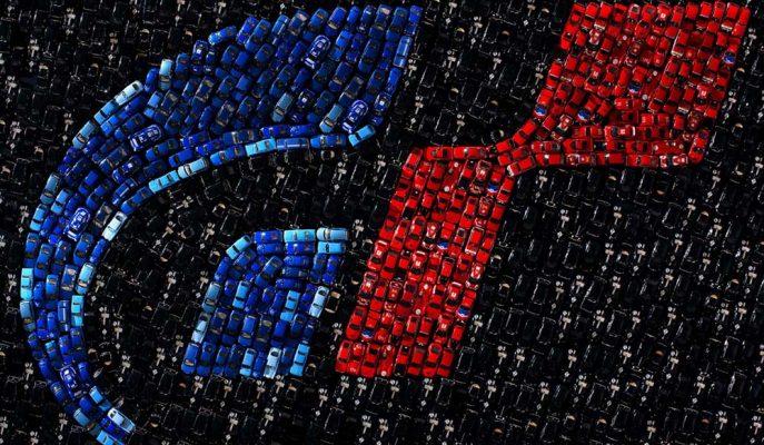 Yarış Efsanesi Gran Turismo Serisi Satış Rekorları Kırmaya Devam Ediyor!