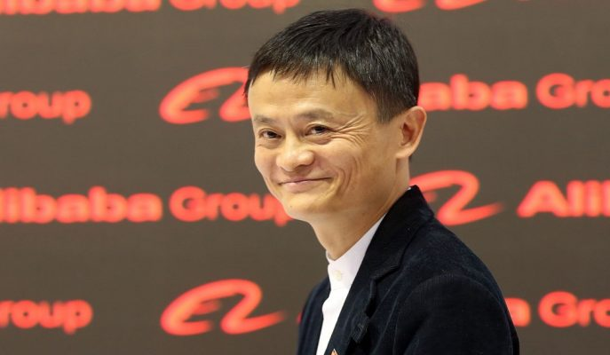 Asya Pazarında Büyümek İsteyen Alibaba Pakistanlı Daraz Group'u Satın Aldı!