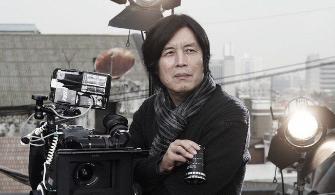Haruki Murakami'nin Eserinden Uyarlanan Burning, Cannes'a Damga Vurdu!