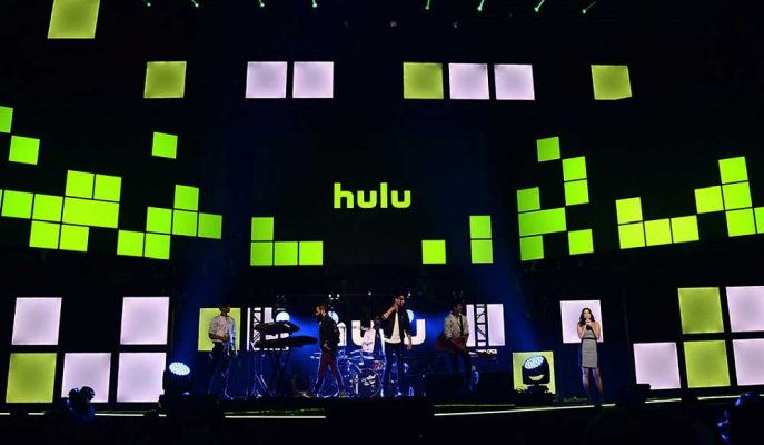 The Handmaid's Tale'in Seyircisini İkiye Katlayan Hulu, 20 Milyon Aboneye Ulaştı!