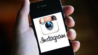 Instagram'a Gelecek Güncelleme ile Uygulama Sessize Alınabilecek!