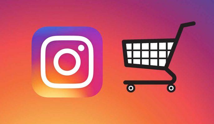 Instagram Ticari Kullanıma Uygun Hale Geliyor!