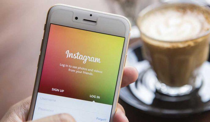 Instagram'dan Sosyal Medya Bağımlılığına Karşı Zaman Kısıtlaması Geliyor!