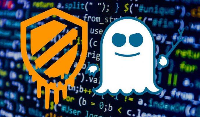 Intel'de Spectre Furyası Devam Ediyor: Yeni Güvenlik Açıkları Ortaya Çıktı!