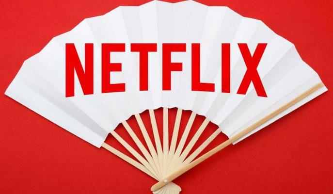 Japonya Pazarında İlerlemek İsteyen Netflix, J:Com'la Anlaştı!