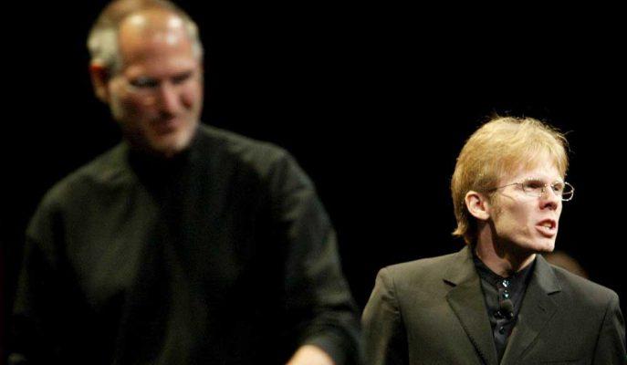 """John Carmack: """"Steve Jobs Bir Sunum için Düğünümü Ertelememi İstedi"""""""