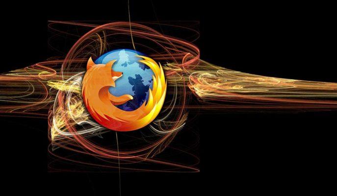 Mozilla'nın Tarayıcısı Güncellendi: İşte Firefox 60!