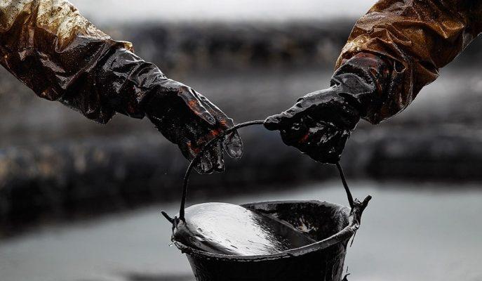 Petrol Venezuela'da Üretimin Daha da Düşeceği Endişesi ile 80 Dolara Dayandı