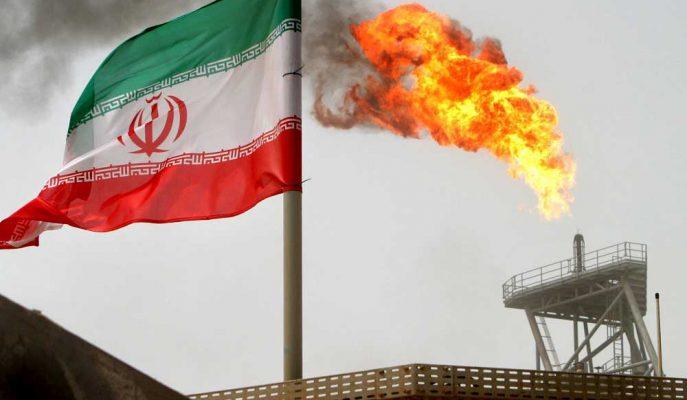 Petrol İsrail ile İran Arasında Yaşanan Gerginlikle Yükselişini Sürdürdü