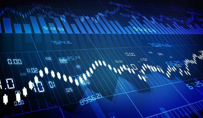 Piyasalar Haftanın Son İşlem Gününe de Güçlü Başladı