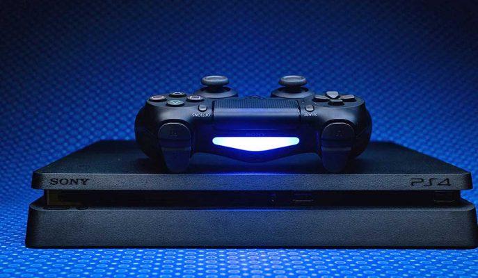 PlayStation 4 Oyuncularına Müjde: Haziran'da Büyük İndirimler Geliyor!
