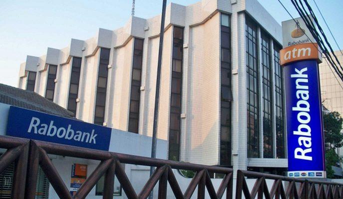Rabobank TCMB'den Olağanüstü Faiz Artırımı Bekliyor