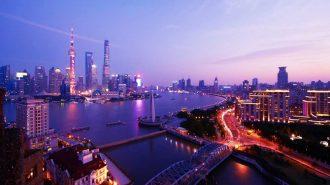 Silikon Vadisi Yatırımcıları Çin'in ABD'yi Geçmesinden Korkuyor!