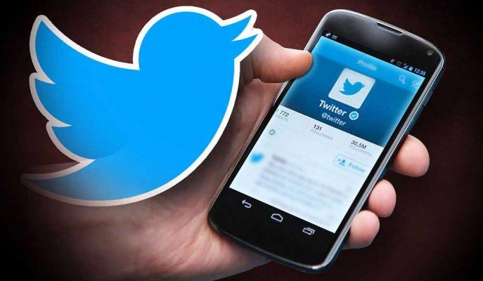Twitter Uygulama Geliştiricilerinin Erişimlerini Kısıtlıyor!