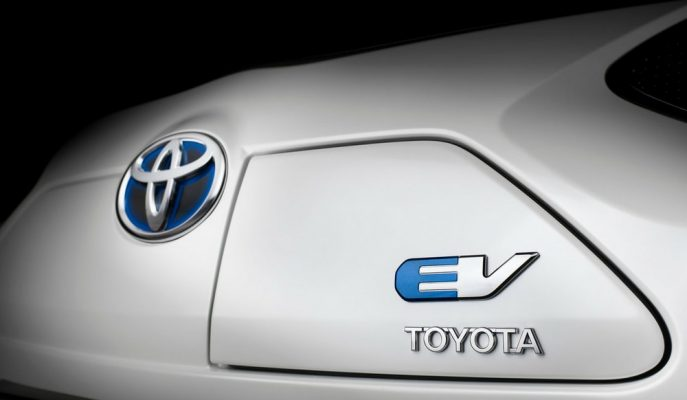 Uluslararası Enerji Ajansı'nın 2030 Yılı Elektrikli Araç Sayısı Tahmini!
