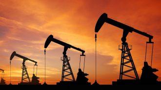Uluslararası Enerji Ajansı Petrol Fiyatlarında Önlem Alınması Konusunda Türkiye'yi Uyardı