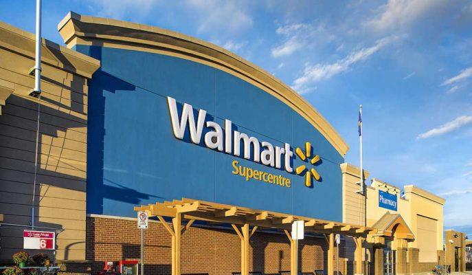 """Wal-Mart """"Flipkart Savaşında"""" Dev Rakibi Amazon'u Yendi!"""
