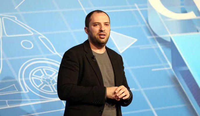 WhatsApp CEO'su Veri Gizliliği Konusunda Facebook'la Anlaşamadığı için İstifa Etti!