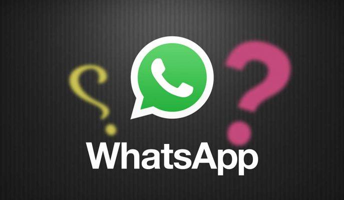 WhatsApp Grup Yetkilerine Yeni Düzenlemeler Getiriyor!