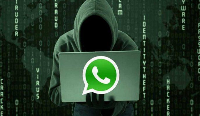 WhatsApp'ta Ortaya Çıkan Bazı Mesajlar Telefonu Kullanılmaz Hale Getiriyor!