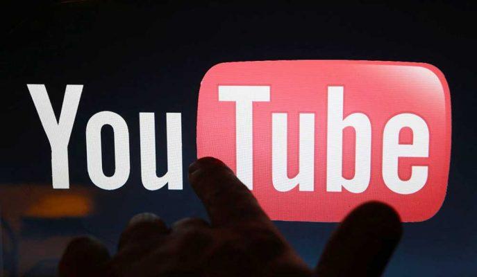 YouTube Kullanıcıların Sağlığını da Düşünerek Ara Verin Diyecek!