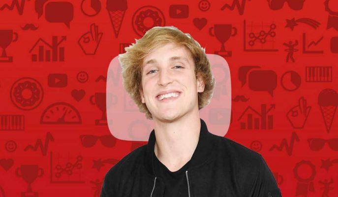 YouTube Milyoneri Vlog Çekmek Yerine Başka Alanlara Odaklanacak!