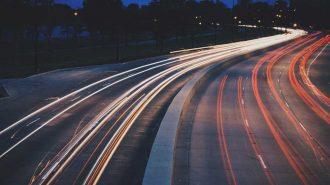 Yükselen Rakipleri Karşısında Uber'i Zor Günler Bekliyor!