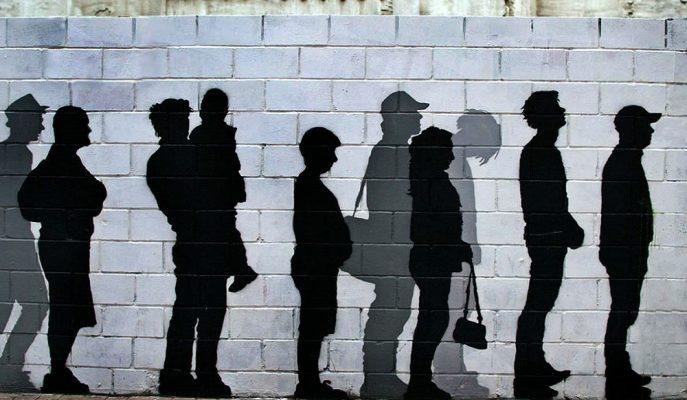 İşsizlik Mart Ayında %10,1\'e Geriledi