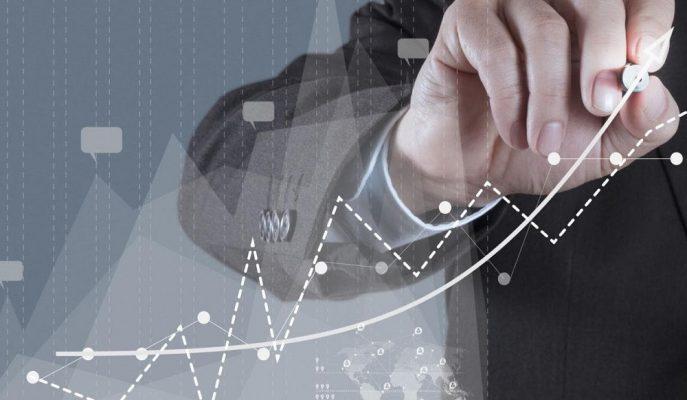 Yıllık Enflasyon Mayıs'ta %12,15 ile Tahminlerin Üzerinde Gerçekleşti