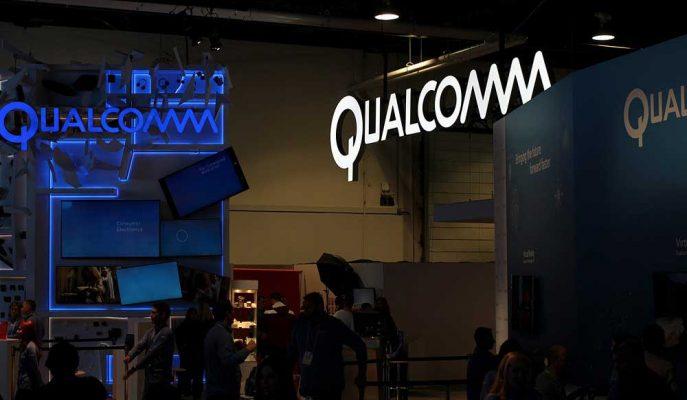 ABD'li Qualcomm Çinli Xiaomi'nin Halka Arzındaki Temel Yatırımcılardan Olacak!