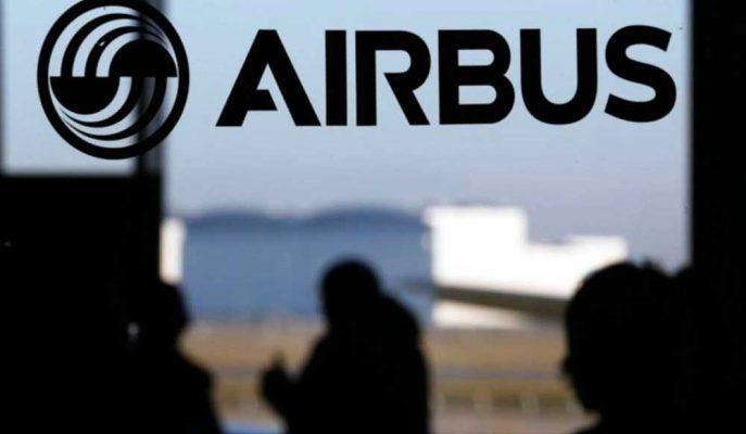 """Airbus: """"Varlığımızı Tehdit Eden Brexit Yüzünden Birleşik Krallık'tan Çıkabiliriz"""""""
